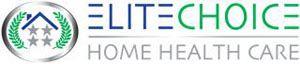 Elite Choice Home Health Care