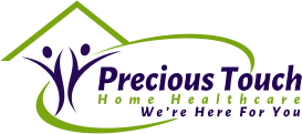 Precious Touch Home Healthcare, LLC