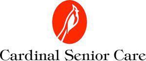 Company Logo for Cardinal Senior Care
