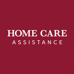 Company Logo for Home Care Assistance Of Ft. Lauderdale