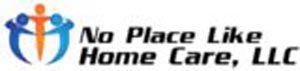 Company Logo for No Place Like Home Care, Llc