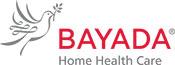 Company Logo for Bayada Home Health Care