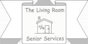 The Living Room - Senior Home Care