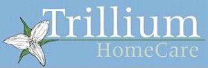 Trillium Homecare