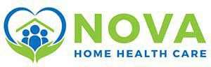 Company Logo for Nova Home Health Care, Llc