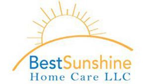 Company Logo for Best Sunshine Home Care, Llc