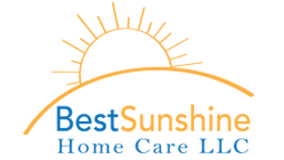 Best Sunshine Home Care LLC