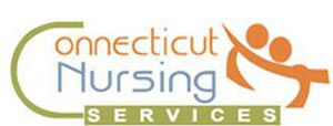 Company Logo for Connecticut Nursing Services