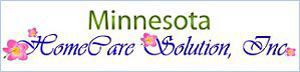 Acute Home Health Care Of Minnesota