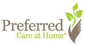 Preferred Care at Home of South Jersey