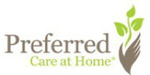 Company Logo for Preferred Private Care