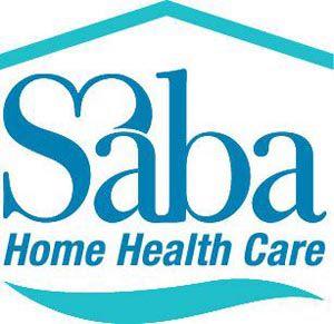 Home Health Care Toms River Nj