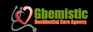 Company Logo for Gbemistic Residential Care Agency