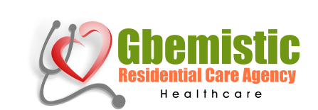 Gbemistic Residential Care Agency