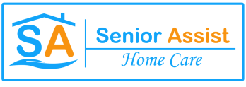 Senior Assist Home Care