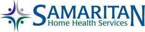 Company Logo for Samaritan Home Health Services