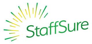 Company Logo for Staffsure, Llc