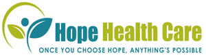 Hope Health Care, LLC