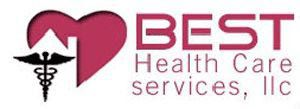 Company Logo for Best Health Care Services, Llc.