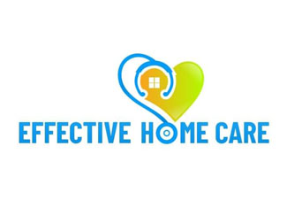 Company Logo for Effective Home Care