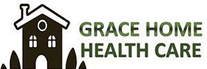 Company Logo for Grace Home Health Care