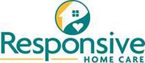 Company Logo for Responsive Home Health, Inc.
