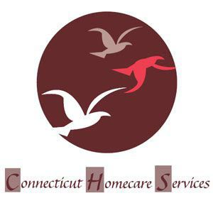 Company Logo for Connecticut Homecare Services