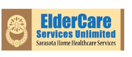 Eldercare Services Unlimited