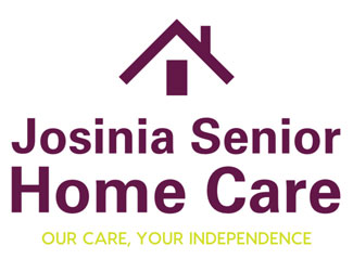 Company Logo for Josinia Senior Home Care, Llc