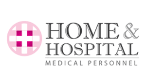 Home & Hospital Medical Personnel