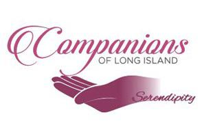 Company Logo for Companions Of Long Island N.Y