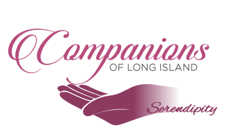 Companions Of Long Island N.Y