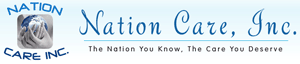 Nation Care Inc