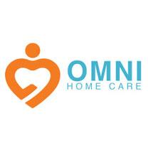 Company Logo for Omni Home Care Llc