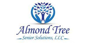 Almond Tree Senior Solutions, LLC