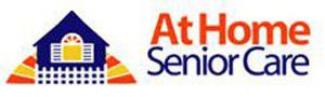 At Home Senior Care, Inc.