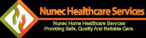 Company Logo for Nunec Home Healthcare Services, Llc