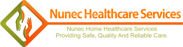Nunec Home Healthcare Services, LLC
