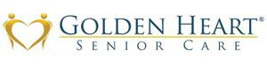 Golden Heart Senior Care Of Dallas