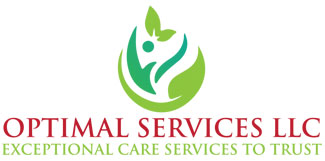 Company Logo for Optimal Services, Llc