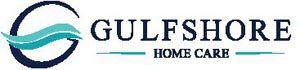 Company Logo for Gulfshore Private Home Care