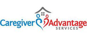 Company Logo for Caregiver Advantage Services