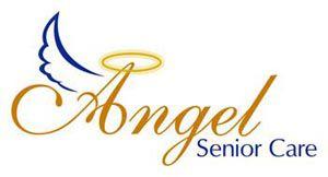 Company Logo for Angel Senior Care