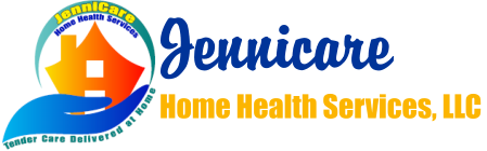 Jennicare Home Health Services LLC