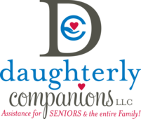 Daughterly Companions, LLC