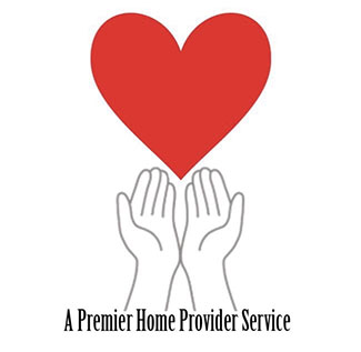 Company Logo for A Premier Home Provider Service, Llc