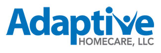 Company Logo for Adaptive Homecare, Llc