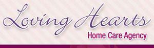 Loving Hearts Home Care Agency,Llc