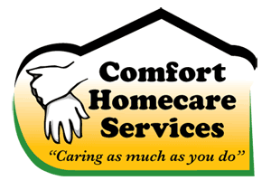Comfort Homecare Services
