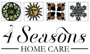 4 Seasons Home Care, Inc.